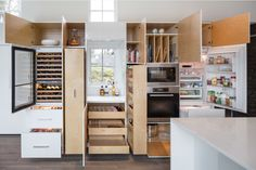 vertical-kitchen-storage