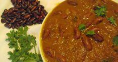 rajma masala, rajma, rajma recipes, how to make rajma masala, rajma curry, easy rajma masala, rajma chawal