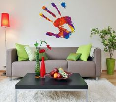 living room wall decor ideas above is one of the best photos in living room wall decor ideas article. You can check out living room wall decor ideas with Room Wall Painting, Room Wall Decor, Wall Paintings, Bedroom Paintings, Room Art, House Painting, Bedroom Wall, Vinyl Wall Art, Wall Decals