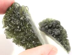 Moldavite Plus offers Sterling Silver jewelry featuring Moldavite, tektites and natural gemstones set in rings, pendants, bracelets and more. Sterling Silver Jewelry, Gemstone Jewelry, Desert Glass, How To Dry Basil, Natural Gemstones, Minerals, Herbs, Pendants, Collection