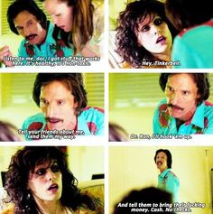 Deleted scene! Dallas Buyers Club, My Way, Cinema, Bring It On, Movies, Films, Baseball Cards, Scene, Movie Posters