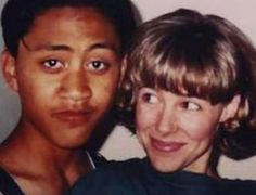 Remember Mary Kay Letourneau? The teacher who got pregnant by her 13-year-old student? They were on a Barbara Walters giving an update about their lives.