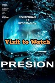 [HD] Presión 2015 Pelicula Completa en Español Latino Good Comedy Movies, Top Movies, Race 3, Online Gratis, Digital