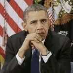 """Author Robert Keith Gray told The Daily Caller that $1,400,000,000 spent on the Obama family last year is the """"total cost of the presidency,"""" factoring the cost of the """"biggest staff in history at the highest wages ever,"""" a 50 percent increase in the numbers of appointed czars and an Air Force One """"running with the frequency of a scheduled air line.""""  """"The most concerning thing, I think, is the use of taxpayer funds to actually abet his re-election."""""""