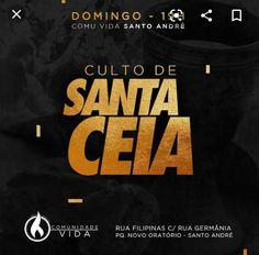 Jesus Etc, Poster Background Design, Social Media, Lettering, Instagram, Church Logo, Design Ideas, Christians, Event Posters