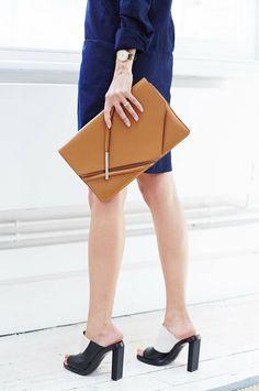 Calvin Klein x MyTheresa Re-Issue - inside am-luls closet