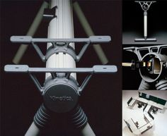 Ways of designing: Paolo Favaretto. | WOW! (Ways Of Working) webmagazine