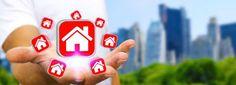 Исследование Airbnb женщины по всему миру заработали $10 млрд, принимая гостей