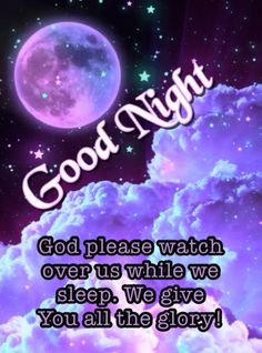 Have a terrific tuesday tuesday tuesday quotes happy tuesday tuesday quote… Good Night Thoughts, Good Night Love Images, Good Night Friends, Good Night Sweet Dreams, Good Morning Good Night, Night Quotes Thoughts, Good Night Family, Night Qoutes, Good Night Wishes