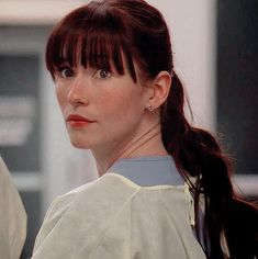 Lexie Grey, Chyler Leigh, Gray Aesthetic, Aesthetic Collage, Grey's Anatomy Wallpaper Iphone, Icon Girl, Greys Anatomy Funny, Dark And Twisty, Joey Tribbiani