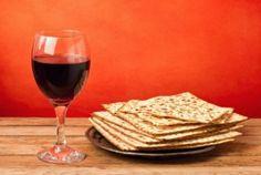 Kosher Recipes - Joy of Kosher with Jamie Geller - Jewish Recipes and Menus