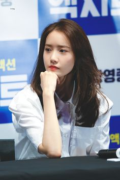 GIRLS GENERATION, the best source for photography, media, news and all things related. Sooyoung, Yoona Snsd, South Korean Girls, Korean Girl Groups, Dramas, Im Yoon Ah, Love Rain, Kim Woo Bin, Flower Boys