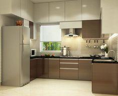 11 Best Godrej Kitchens Images Kitchens Furniture Home Kitchens