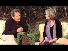 The Definition of Spiritual Partnership - Super Soul Sunday