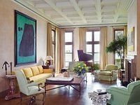 Curbed National : Interior Design, Decor, and Real Estate