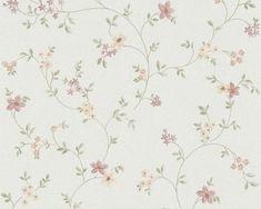 93770-1 tapety na stenu Fleuri Pastel 937701