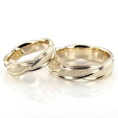 Jewelry, Yellow Gold, Wedding Bands, Wedding Rings, Women's Wedding Rings, Men's Wedding Rings