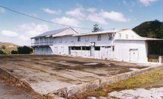 haciendas cafetaleras de puerto rico | Economía: Las haciendas cafetaleras