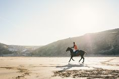 GWR Polo on the Beach 2015 is nearly upon us - don't miss the three-day festival on Friday 26, Saturday 27 and Sunday 28 June at Watergate Bay, Cornwall, UK. www.watergatebay.co.uk/polo/ Horse Fashion, Saturday Night, Sunday, Cornwall, Domingo