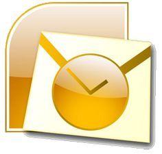 3 astuces pour vous simplifier la vie dans Microsoft Outlook.