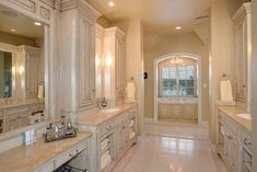 23 Marble Master Bathroom Designs - Page 3 of 5 - Home Epiphany