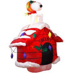 snoopy christmas christmas art christmas inflatables wish
