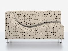 Dot Pattern, Charles/Ray Eames, 001-Document