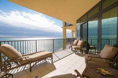 Phoenix West II Condo For Sale, Orange Beach Resort Property