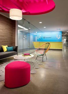 summit-consulting-office-design-2