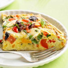 Awesome breakfast ideas. #Breakfast