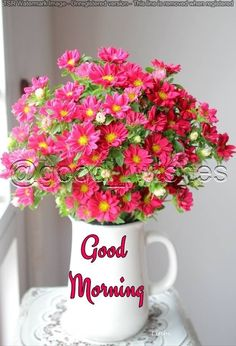 Good Morning Friends Images, Good Morning Sunday Images, Good Morning Thursday, Good Morning Beautiful People, Good Morning Texts, Good Morning Picture, Good Morning Flowers, Good Morning Messages, Good Morning Greetings