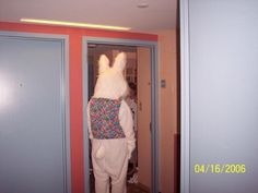Doug Battenhausen has been trolling dead image-hosting accounts, rotted links, and maybe your tweenage MySpace for the past five years, amassing a collection of gloriously depressing snapshots.