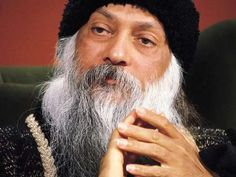 A class of his own. Osho, Greek Quotes, Beautiful Words, All About Time, Image, Athens, Yoga Pants, Psychology, Cooking Recipes