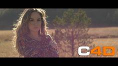 Jelena Tomasevic - Da mi je da mi se vrati - (Official video 2016)