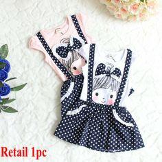 Free shipping retail 1pc New arrival Fashion Kids DOT Tulle TUTU Dress Girls short Sleeve Princess Dresses girl summer clothes
