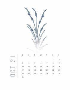 Calendar Stickers, Print Calendar, Printable Calendar Template, Free Printable Calendar, 2021 Calendar, Graphic Design Calendar, Kalender Design, Copy Paper, Girly Pictures