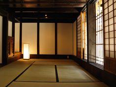 古民家ステイ「先小路 SAKISHOJI」|小値賀を暮らす大人の旅
