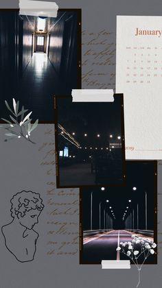 Instagram Emoji, Instagram Frame, Pic Edit Background, Polaroid Frame Png, Funny Wallpapers, Iphone Wallpapers, Framed Wallpaper, Birthday Template, Overlays Picsart