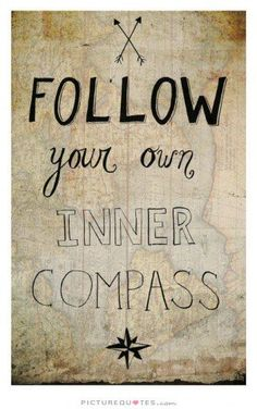 Compass Quotes For Business. QuotesGram