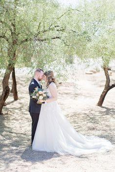 Romantic Desert Wedding with Bloom + Blueprint - Arizona Weddings Wedding Vendors, Weddings, Arizona Wedding, Big Day, Deserts, Groom, Wedding Inspiration, Romantic, Magazine