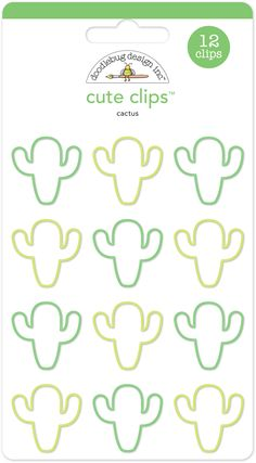 Doodlebug Design Inc Blog: Spring 2016 Sneak Peek + GIVEAWAY  So lovely!!!