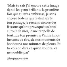 Bad Quotes, Life Quotes, Messages For Him, Poems Beautiful, Father Quotes, Psychology Quotes, French Quotes, Sad Love, Feeling Sad