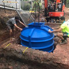 J H GORDON PLUMBING (@jhgordonplumbing) • Instagram photos and videos Water Storage, Plumbing, Photo And Video, Videos, Photos, Instagram, Pictures