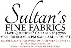 Your one-stop destination for the worlds' finest fabrics. Bix Box, Fabric Scraps, Scrap Fabric, Pattern Cutting, Couture, Textile Artists, Haberdashery, Fabric Online, Sewing Tutorials