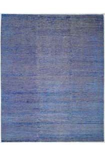 Nu Vibrant : Shop Contemporary Area Rugs & Overdyed Rugs From ABC Carpet - ABC Carpet & Home