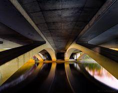 M25 Runnybridge | Flickr - Photo Sharing!