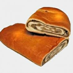 The Nut Roll is a traditional Hungarian pastry that is a sweet bread known as Beigli. Grandma Julia Nagy made her Beigli or Hungarian Nut Roll...