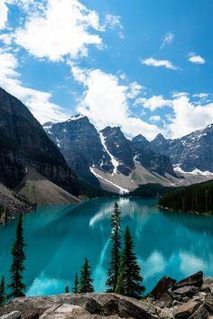 640-Emerald-Moraine-Lake-l