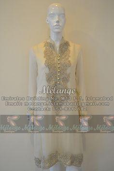 Price: Rs. 24,900 Pcs: 3 — at Mélange.