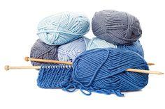 Billedresultat for strikketøj